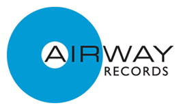 Airway Records